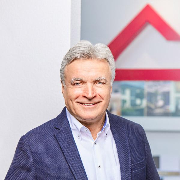 Rüdiger Kriemelmann