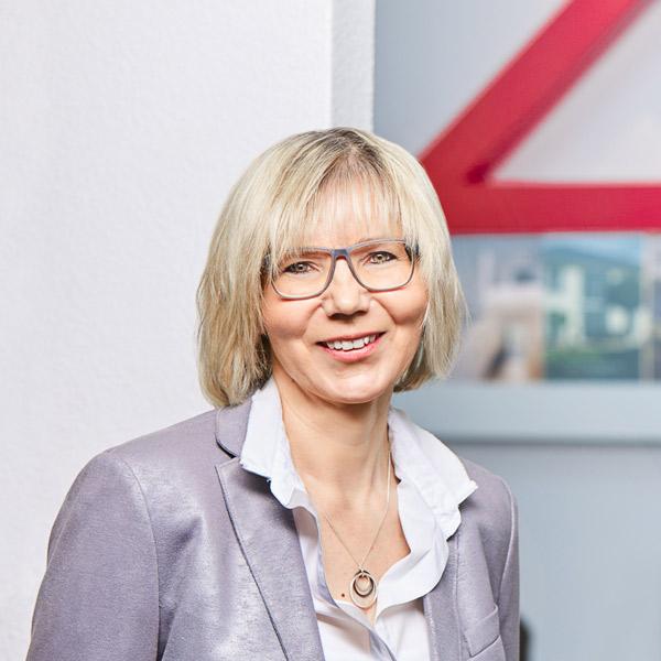 Brigitte Czerwinski