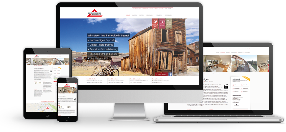 Website+kriemelmann-immobilien.de