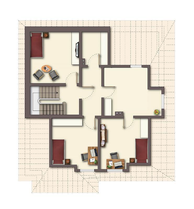 top lage in der bi innenstadt. Black Bedroom Furniture Sets. Home Design Ideas