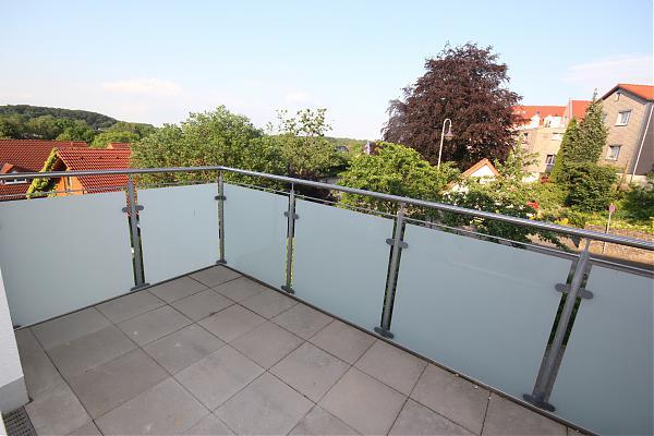 2 Balkon