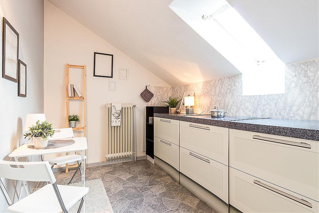Küche Bielefeld toplage in bielefeld hoberge großzügiges einfamilienhaus mit