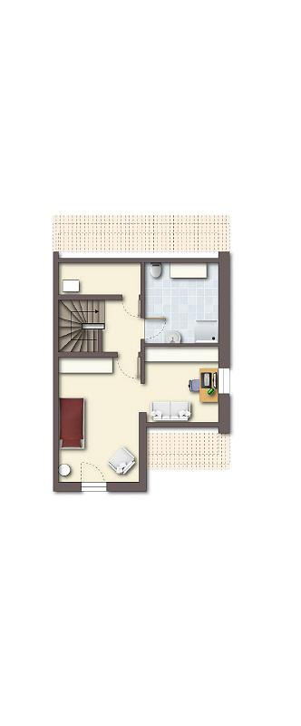 in nur 10 tagen verkauft raumtraum f r die ganze familie in bielefeld heepen. Black Bedroom Furniture Sets. Home Design Ideas