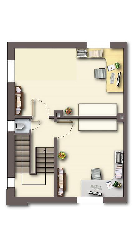 klein aber mein dhh in der bielefelder innenstadt. Black Bedroom Furniture Sets. Home Design Ideas