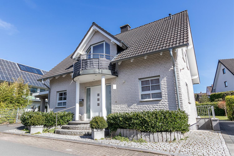 Gartenhaus Mieten Bielefeld