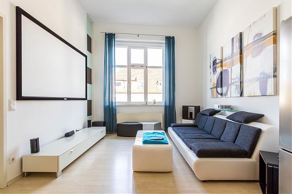 Wohnbereich 8