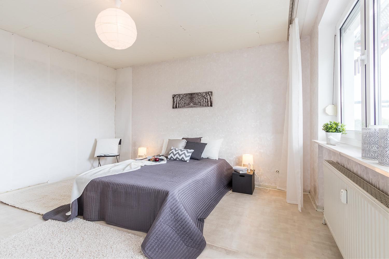 In Nur 10 Tagen Verkauft Zentral Gelegene 3 Zimmerwohnung In