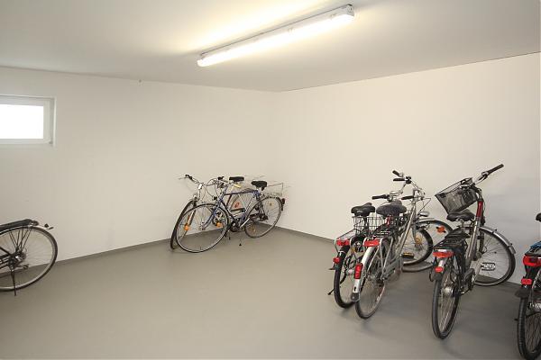 Fahrradkeller-HDTV