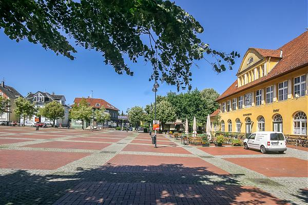 Siegfriedsplatz