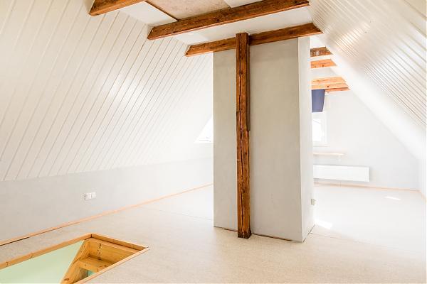 Dachboden1