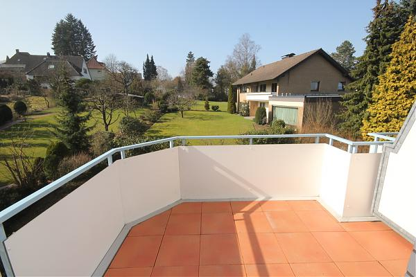 Balkon Beispiel
