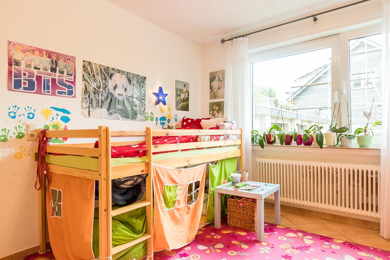 Kinderzimmer 3 EG