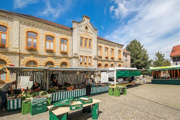 Altstadt 4