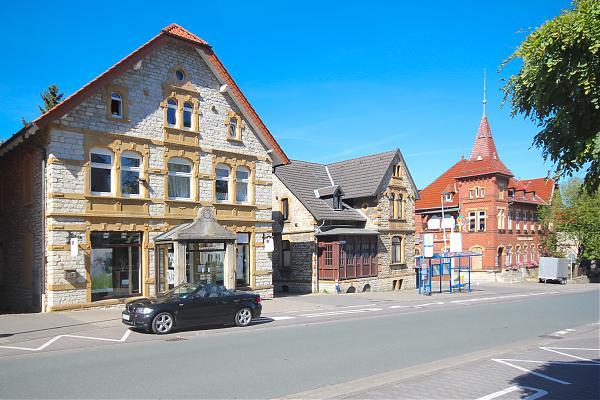 Altstadt 5
