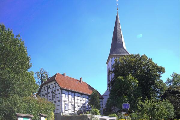Altstadt 6