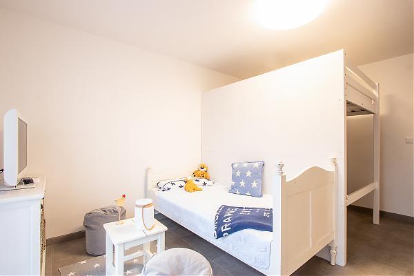 Souterrain Kinderzimmer 2