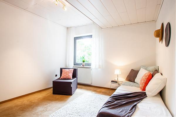 EG Gäste Schlafzimmer 2