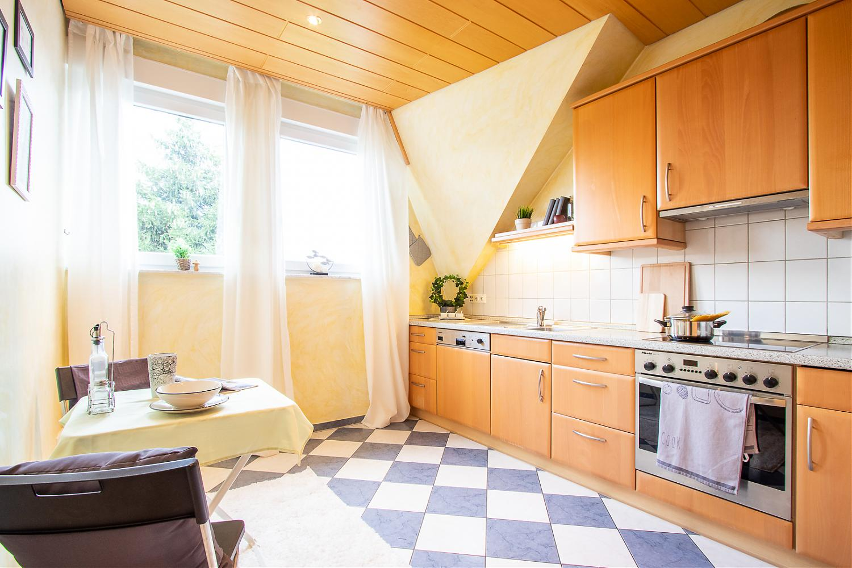OG Küche 1