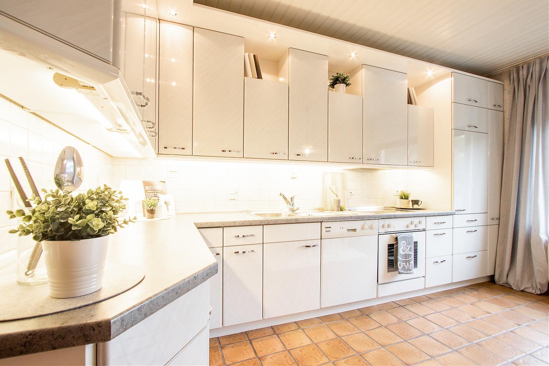 OG Küche 3