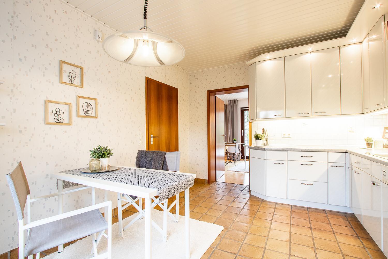 OG Küche 5