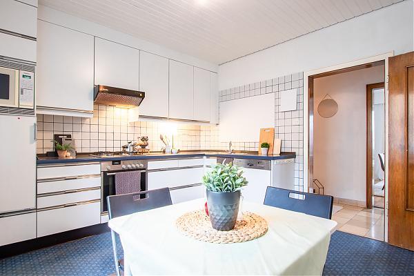 EG Küche 2