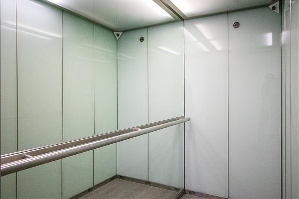 Aufzug 1