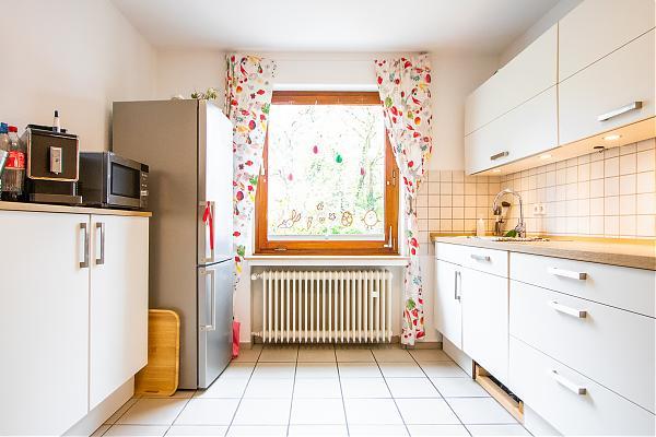 EG Küche 3
