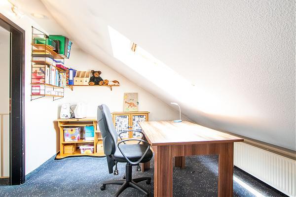 DG Büro 2