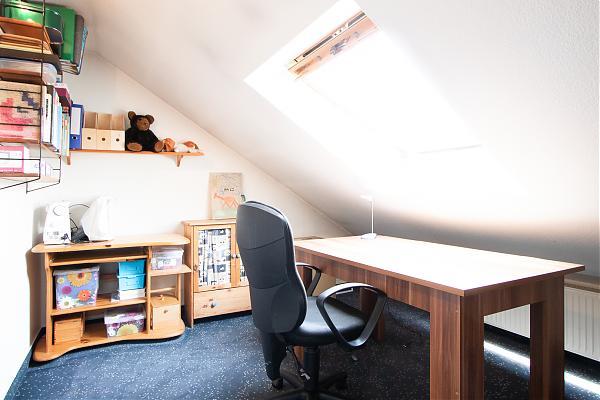 DG Büro 3