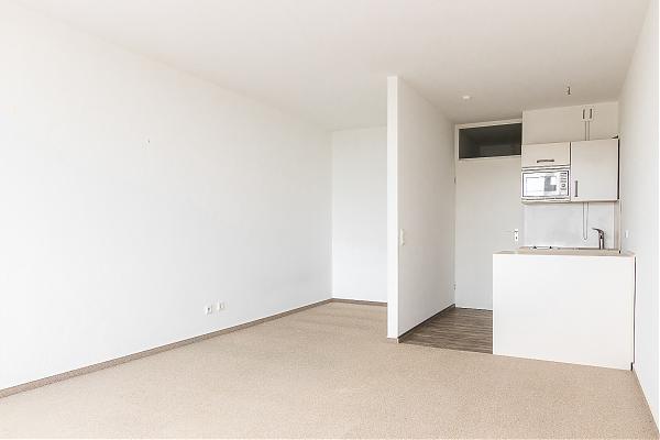 Wohnbereich 3